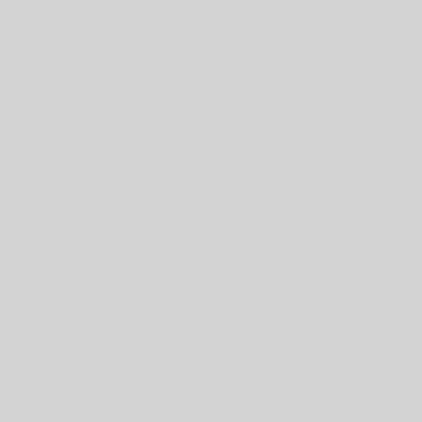 تیر با جان سینوسی چیست؟ انواع سازه ها و سوله سین بیم